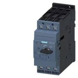 Siemens 3RV2331-4JC10 3RV23314JC10, 1 ks