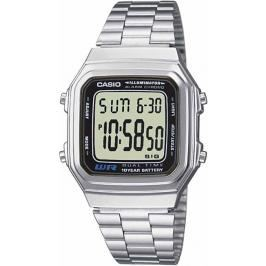 Casio Collection A-178WEA-1AVEF