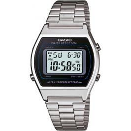 Casio Collection B-640WD-1A
