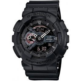 Casio The G / G-SHOCK GA 110MB-1A