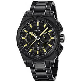 Festina Chrono Bike Special Edition 16969/3