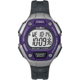 Timex Ironman Traditional Core TW5K89500