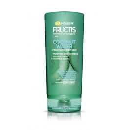 Garnier Posilňujúci balzam Fructis Coconut Water ( Strength ening Conditioner) 200 ml