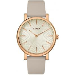 Timex Style Elevated TW2R96200
