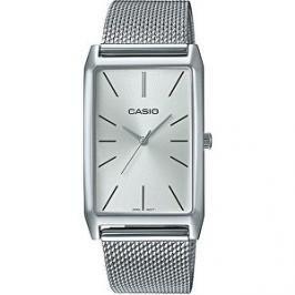 Casio Collection LTP E156M-7A