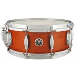 Gretsch drums Gretsch Wood Snare Brooklyn Series 6,5x14