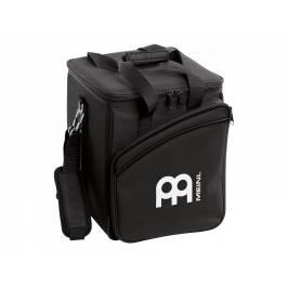 MEINL IBO DRUM BAG LARGE BLACK