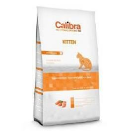 Calibra Cat HA Kitten Chicken  400g NEW