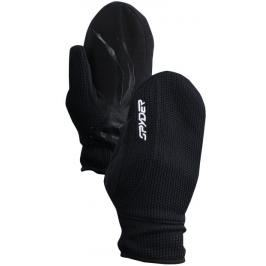 Rukavice Spyder Women `s Core Sweater Mitten 127282-001