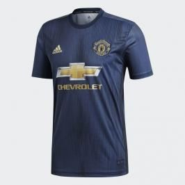 Dres adidas FC Manchester United Third DP6022