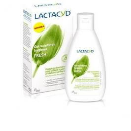 Lactacyd Fresh 200ml