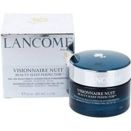LANCÔME Visionnaire Nuit Beauty Sleep Perfector Advanced Multi-Correcting Gel-in-oil  50ml