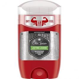 OLD SPICE Lasting Legend 50 ml