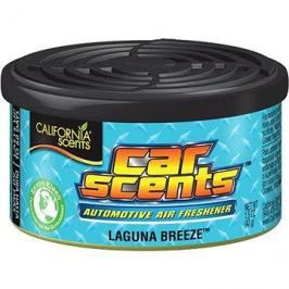 California Scents Laguna Breeze