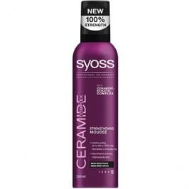 SYOSS Ceramide 250 ml