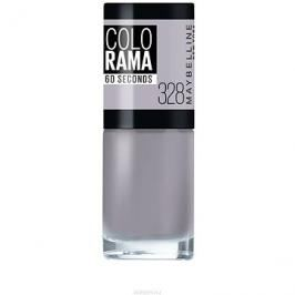 MAYBELLINE NEW YORK Colorama  Street 328 7 ml