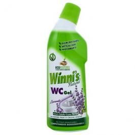 WINNI´S Wc Gel 750 ml