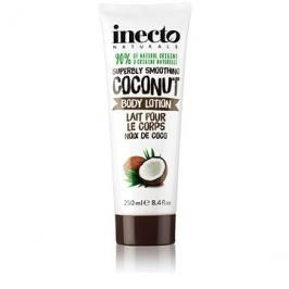 INECTO Body Lotion Coconut 250 ml