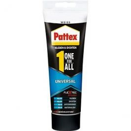 PATTEX One for all Universal 80 ml